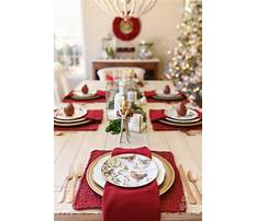 Best Decorating wooden bench for christmas