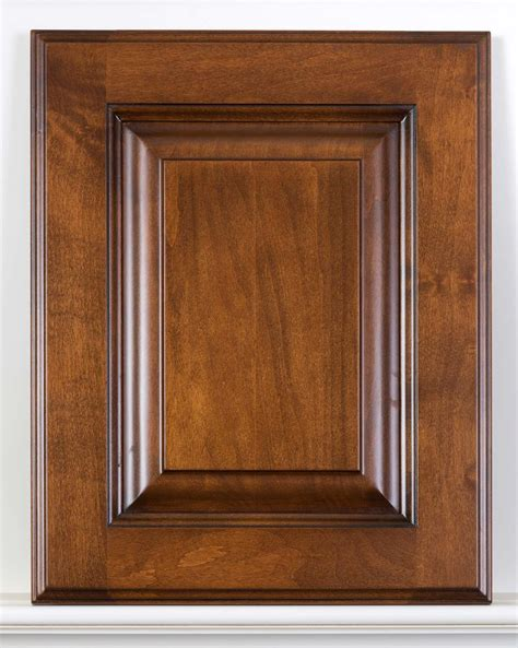 Decorative Wood Panels For Cabinet Doors