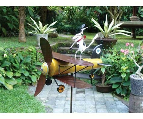 Decorative Yard Whirligigs For Sale