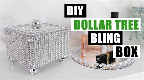 Decorative-Box-Diy-Youtube