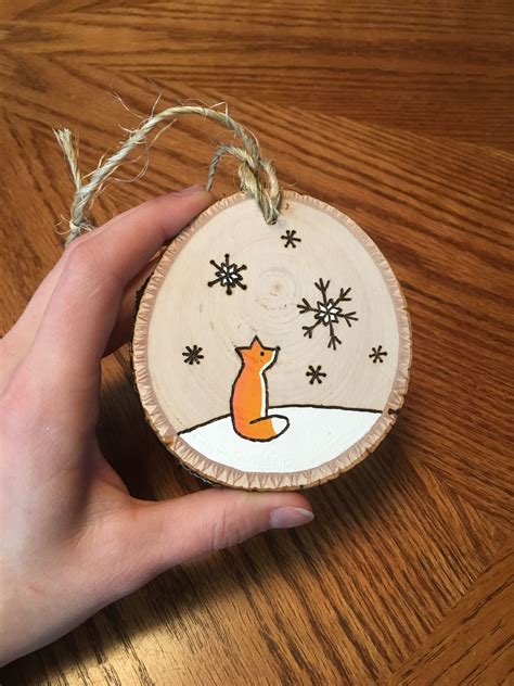 Decorative-Burned-Wood-Projects