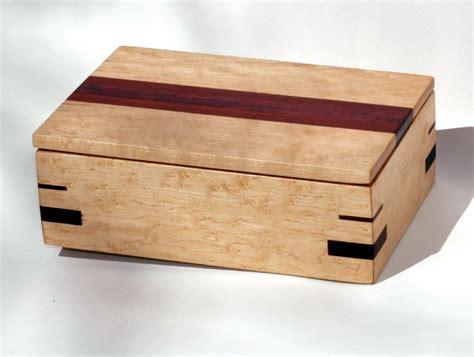 Decorative-Wooden-Box-Plans