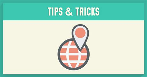 Dedecated Ip Nordvpn And Dedicated Ip Vpn With Nordvpn