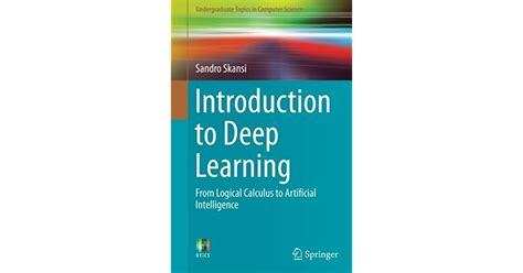 Deductive Learning In Artificial Intelligence