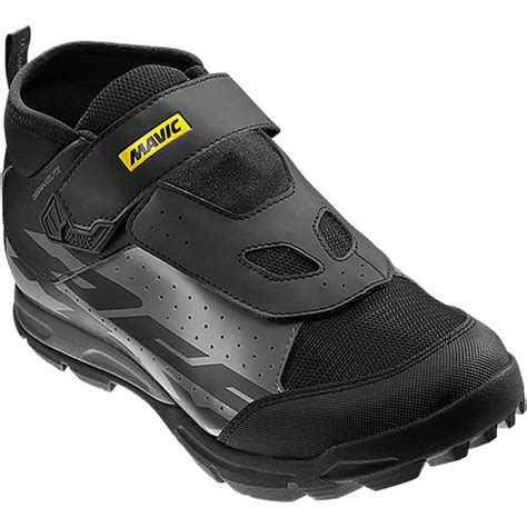Deemax Elite Cycling Shoes - Men's