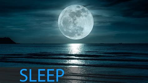 Deep Sleep Meditation Delta And Free Guided Meditation Downloads For Sleep