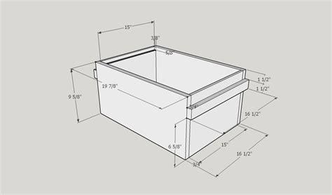 Deep-Brood-Box-Plans