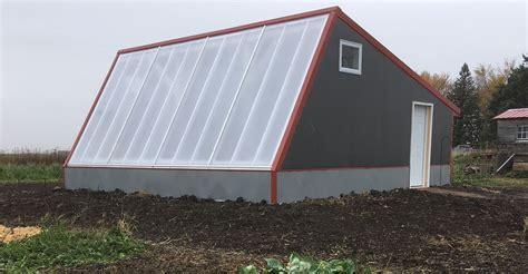 Deep-Winter-Greenhouse-Plans