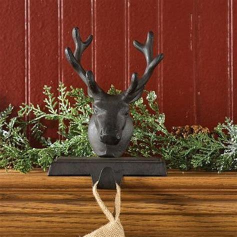 Deer-Stocking-Holder