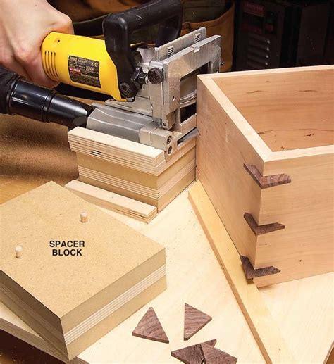Define-Spline-In-Woodworking