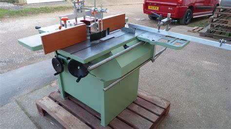 Define-Woodwork-Machine