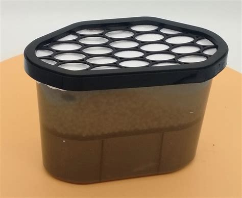Dehumidifier Diy Box Template