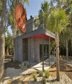 Deion-Sanders-Tiny-House-Floor-Plans