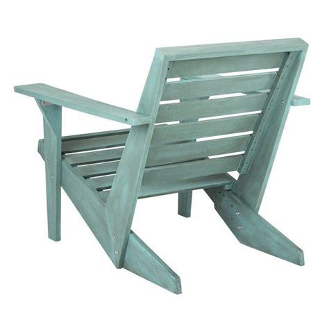 Dekalb-Adirondack-Chair
