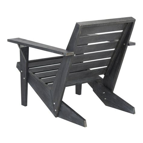 Dekalb-Solid-Wood-Adirondack-Chair