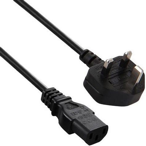 Dell 450-ADYK Standard Power Cable
