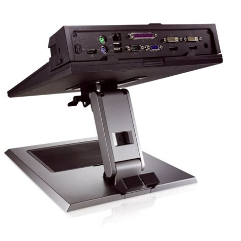 Dell E-View Laptop Stand