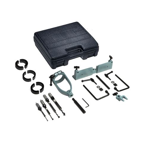 "Search Results for ""Delta Drill Press Mortise Attachment"
