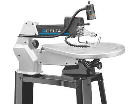 Delta Woodworking Power Tools For Sale