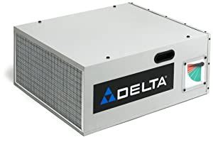 Delta-Air-Filtration-Woodworking