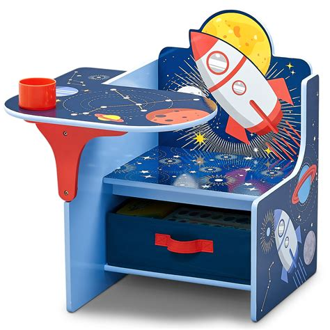 Delta-Children-Desk
