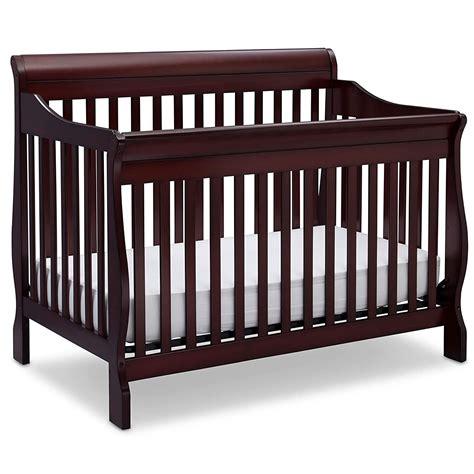 Delta-Crib-Set