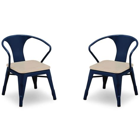 Delta-Kids-Furniture