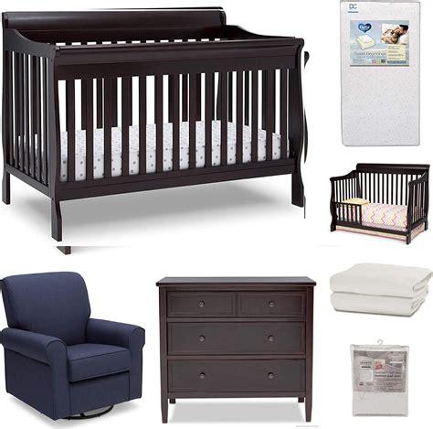Delta-Nursery-Furniture