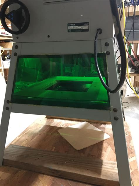 Delta-Table-Saw-Diy-Dust-Collector