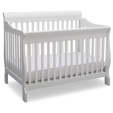 Delta-White-Convertible-Crib