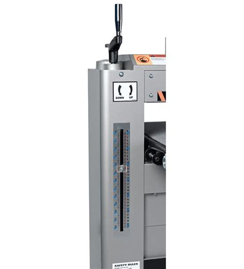 Delta-Woodworking-31-481