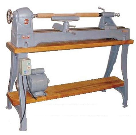 Delta-Woodworking-Machinery-Australia