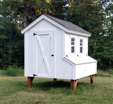 Deluxe-Chicken-Coop-Plans