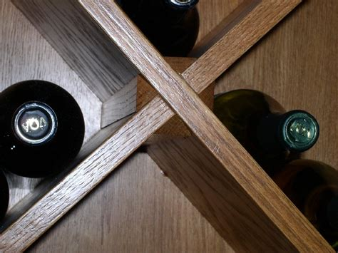 Dempsey-Woodworking-Wine-Rack