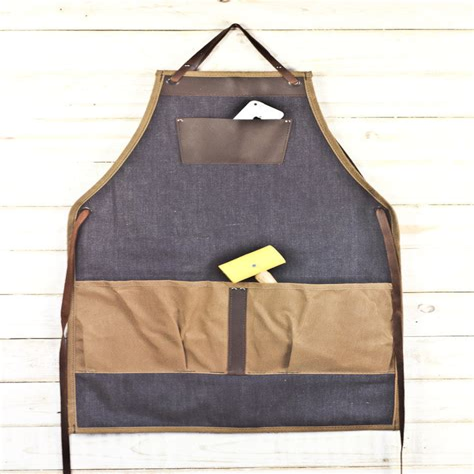 Denim-Woodworks