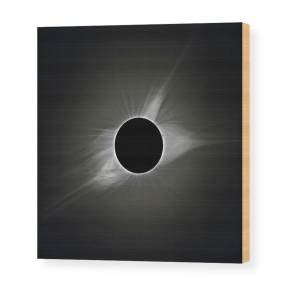 Dennis-Corona-Woodworking