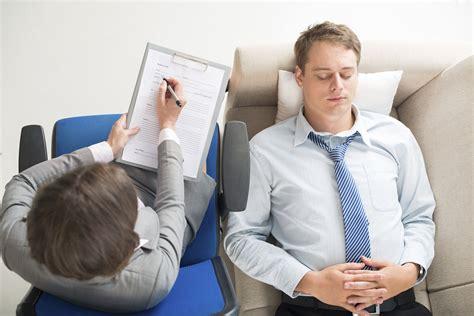 Denver Staff Psychologist Job And Job Perks Of A Clinical Psychologist