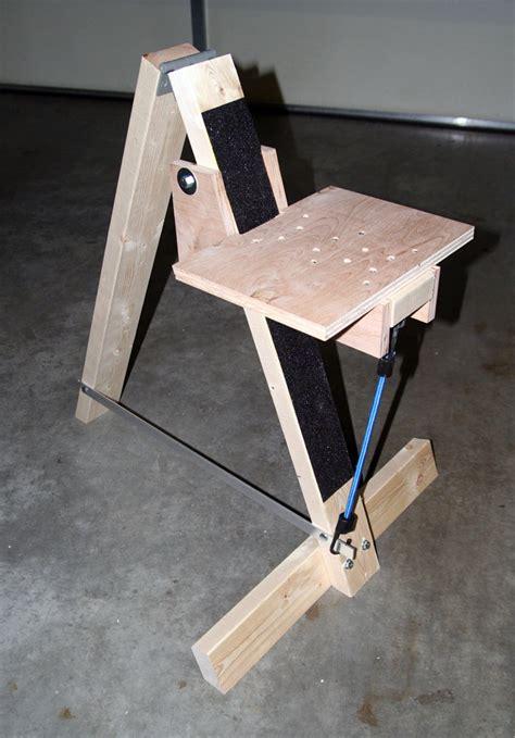 Denver-Chair-Plans