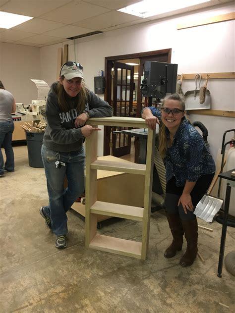 Denver-Hand-Woodworking-Classes
