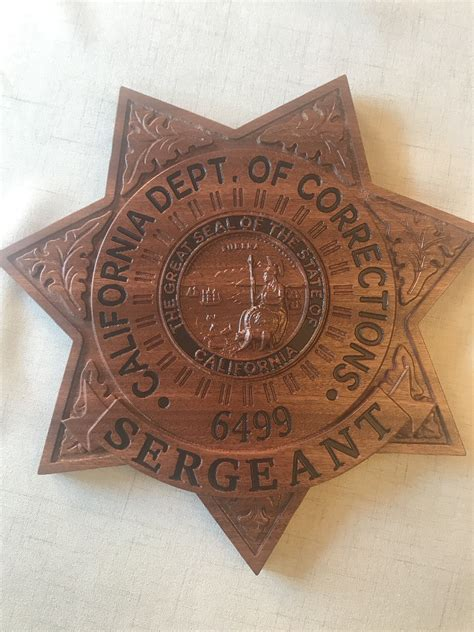 Dept-Of-Corrections-Woodwork