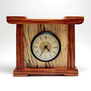 Derek-Chambless-Woodworking-Acworth-Ga