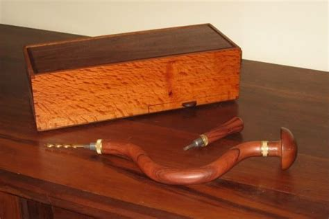 Derek-Cohen-Woodworking