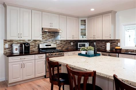Design Your Kitchen Cabinets Online Free
