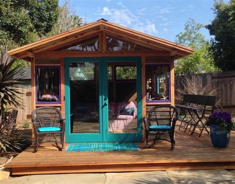 Design Your Own Shed For Free