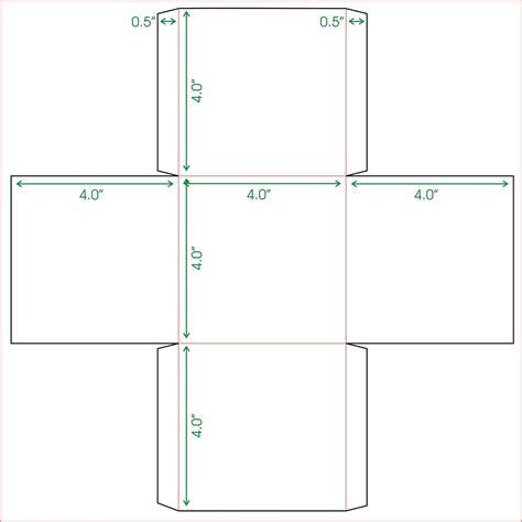 Design-Paper-Box-Plans