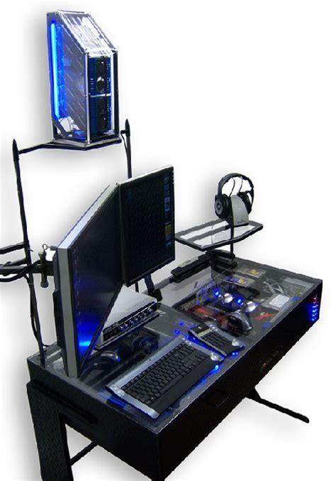 Design-Plans-Computer-Desk-Plexiglass-Top