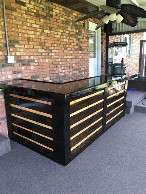 Design-Plans-For-Pallet-Bar