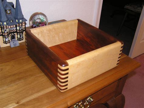 Design-Woodworking-Projects-Online