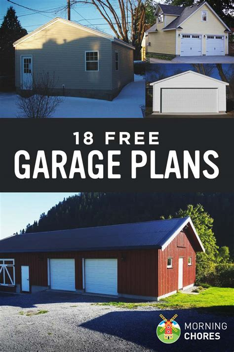 Design-Your-Own-Garage-Plans-Free