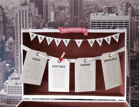 Design-Your-Own-Wedding-Table-Plan